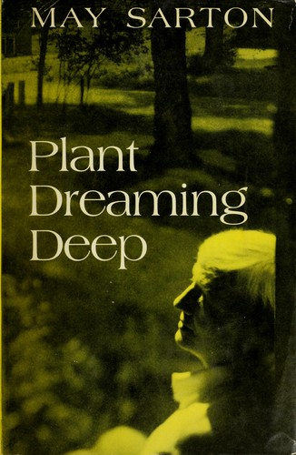 Download Plant dreaming deep.