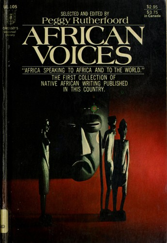 Download African voices