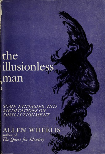 Download The illusionless man