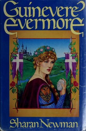 Download Guinevere evermore