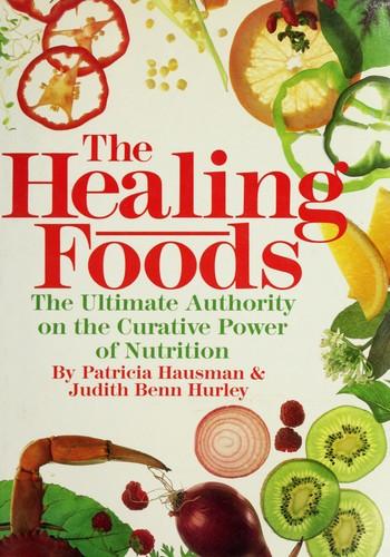 Download The healing foods