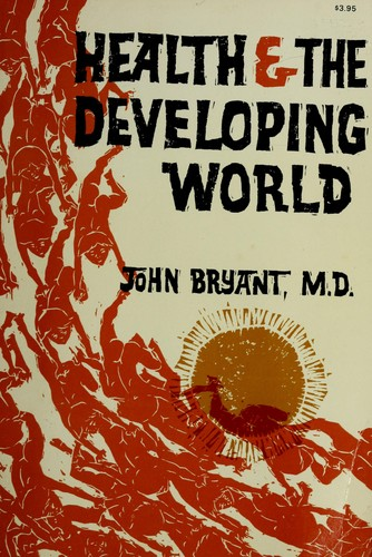 Download Health & the developing world.