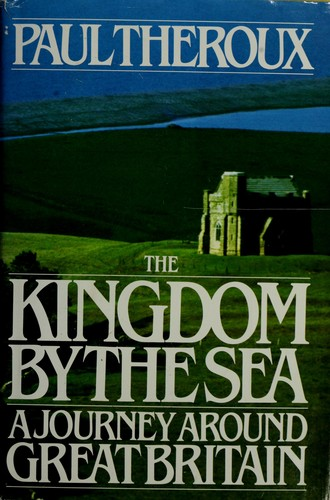 Download The kingdom by the sea