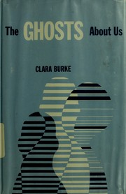 The ghosts about us PDF
