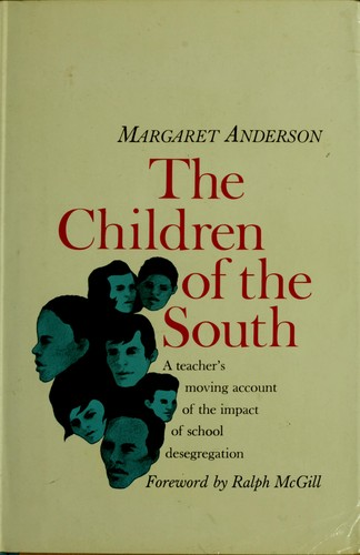 The children of the South.