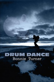 Drum Dance by Bonnie Turner