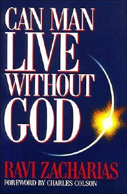 Download Can Man Live Without God