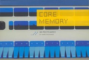 Cover of: Core Memory by