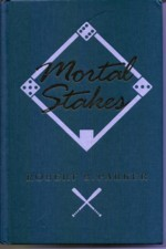 Download Mortal stakes