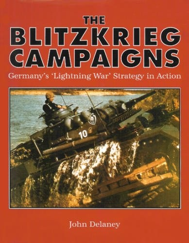 Download Blitzkrieg Campaigns