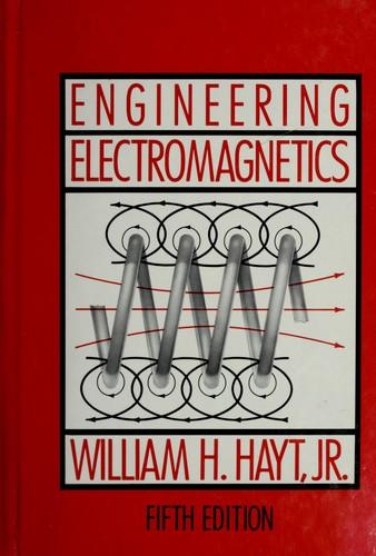 Download Engineering electromagnetics