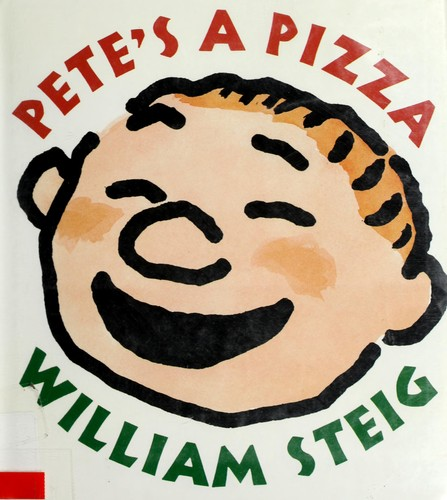 Download Pete's a pizza