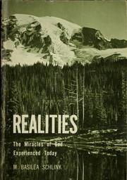 Realities PDF