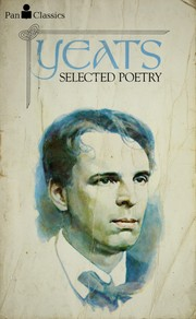 Selected poetry PDF