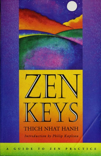 Download Zen keys