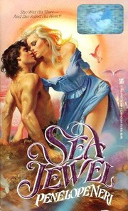 Cover of: Sea Jewel by