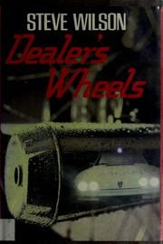 Dealer's wheels PDF