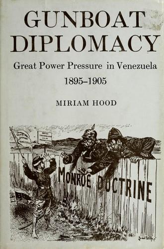 Download Gunboat diplomacy, 1895-1905