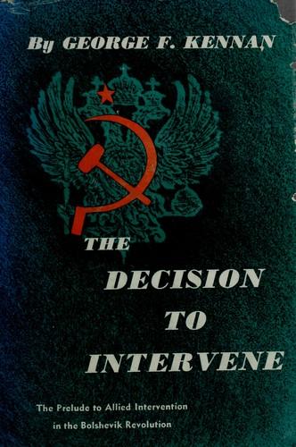 Download Soviet-American relations, 1917-1920.