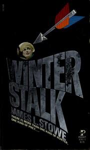 Winter stalk PDF