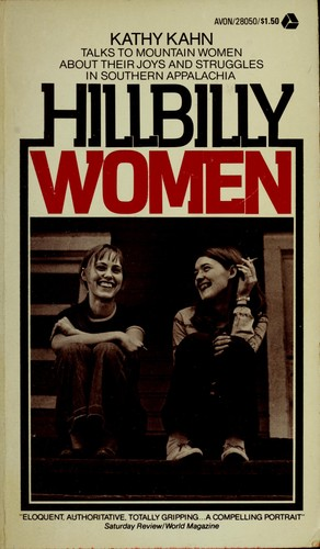 Download Hillbilly women.
