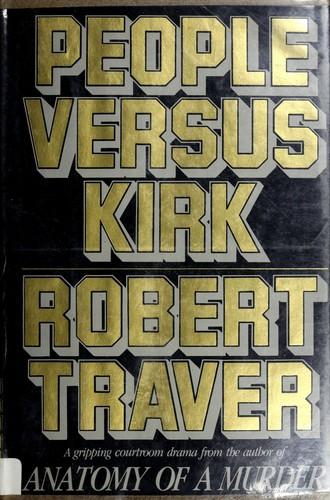 Download People Versus Kirk