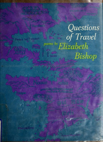 Download Questions of travel