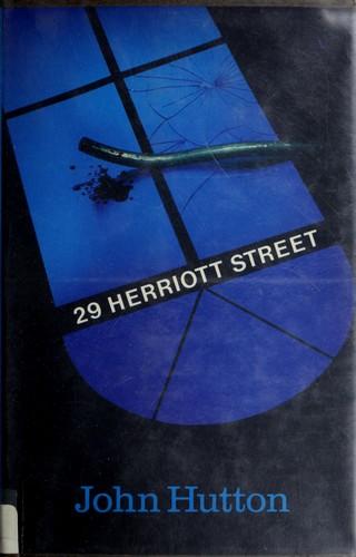 29, Herriott Street
