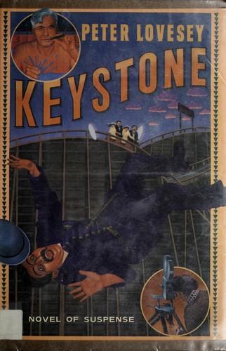 Download Keystone