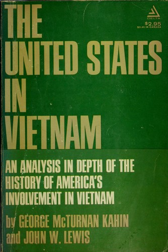 Download The United States in Vietnam