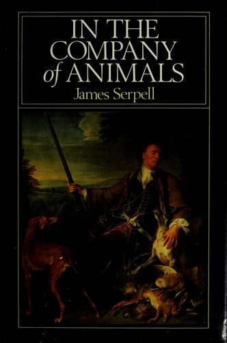 Download In the company of animals