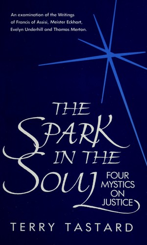 Download The Spark in the Soul