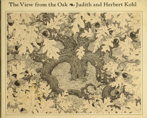 Download The view from the oak