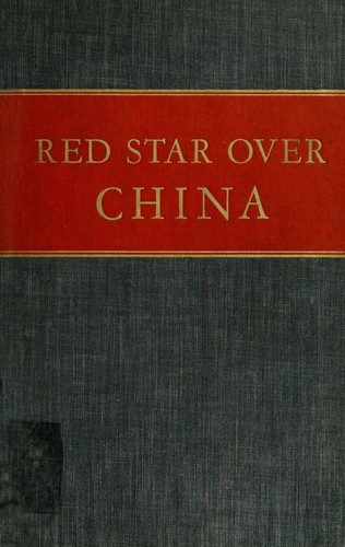 Download Red star over China