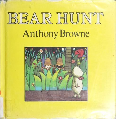 Download Bear hunt