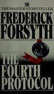 The fourth protocol PDF