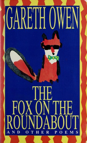 Download The Fox on the Roundabout