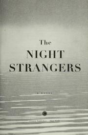 The night strangers PDF
