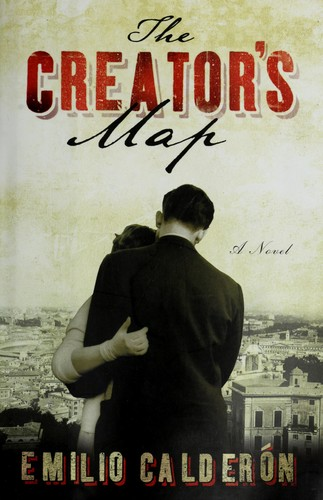 Download The creator's map