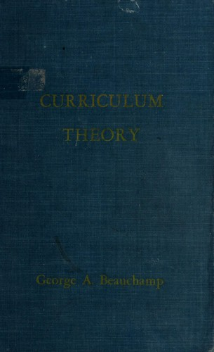Download Curriculum theory.