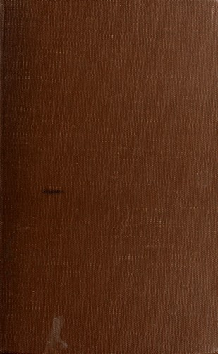 Download Immanuel Kant in England, 1793-1838.