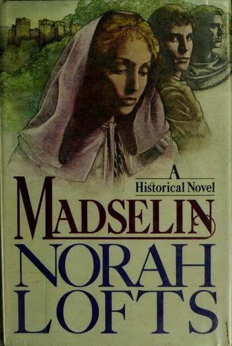 Download Madselin