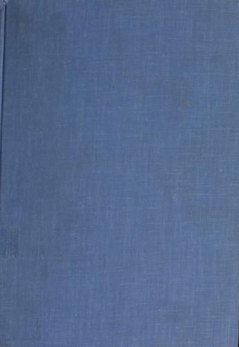 Download Englische und deutsche chemische Fachausdrücke