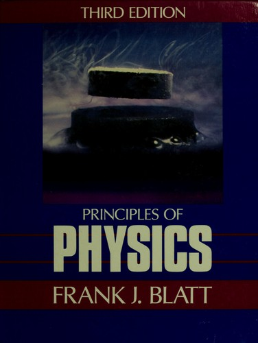 Download Principles of physics