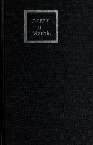 Download Angels in marble