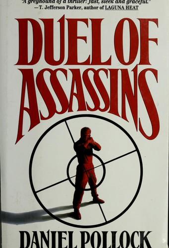 Duel of assassins