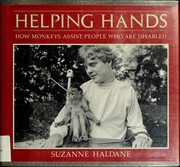 Helping hands PDF