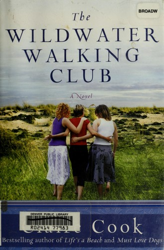 Download The wildwater walking club