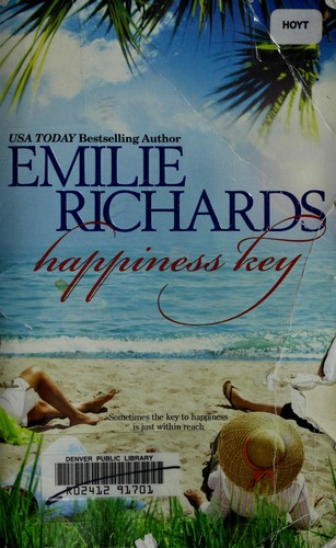 Download Happiness Key