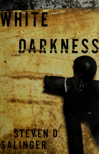 Download White darkness